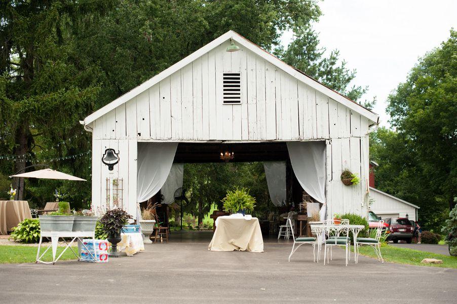 Chandeliers And Lights Barn Wedding Rustic Wedding Chic