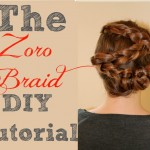 hair-braid-tutorial