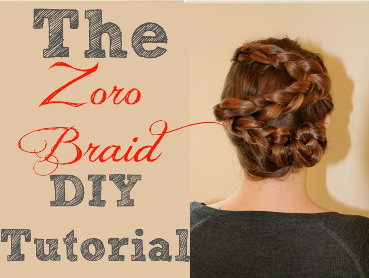 hair,braid,tutorial