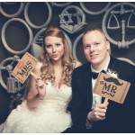 Great Wedding Photobooth