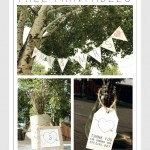 Wedding Printables