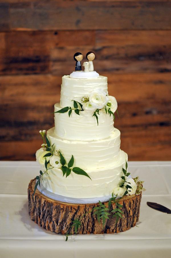 Wedding Invitations Hampshire with good invitations sample