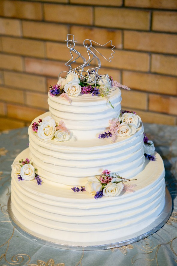low country wedding cakes shelburne farms vermont wedding emily dave rustic 16961