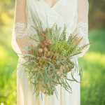 Top Ten Wildflower Bouquets