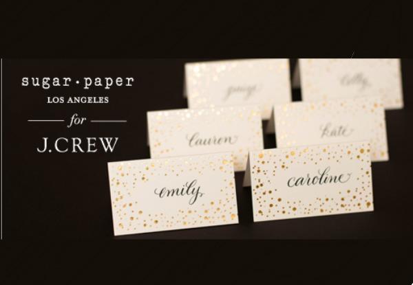 jcrew-paper
