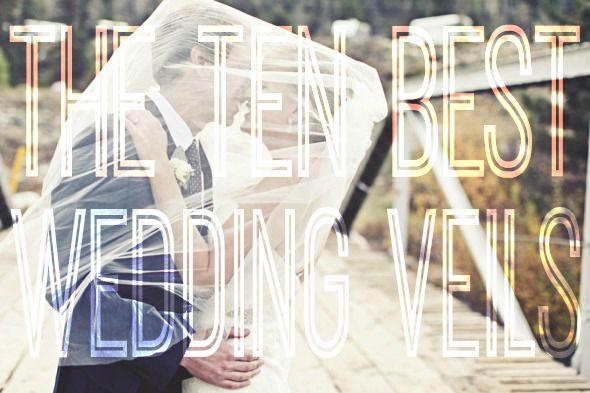 ten-best-wedding-veils
