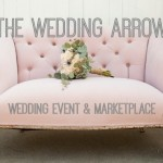 Wedding Arrow Event