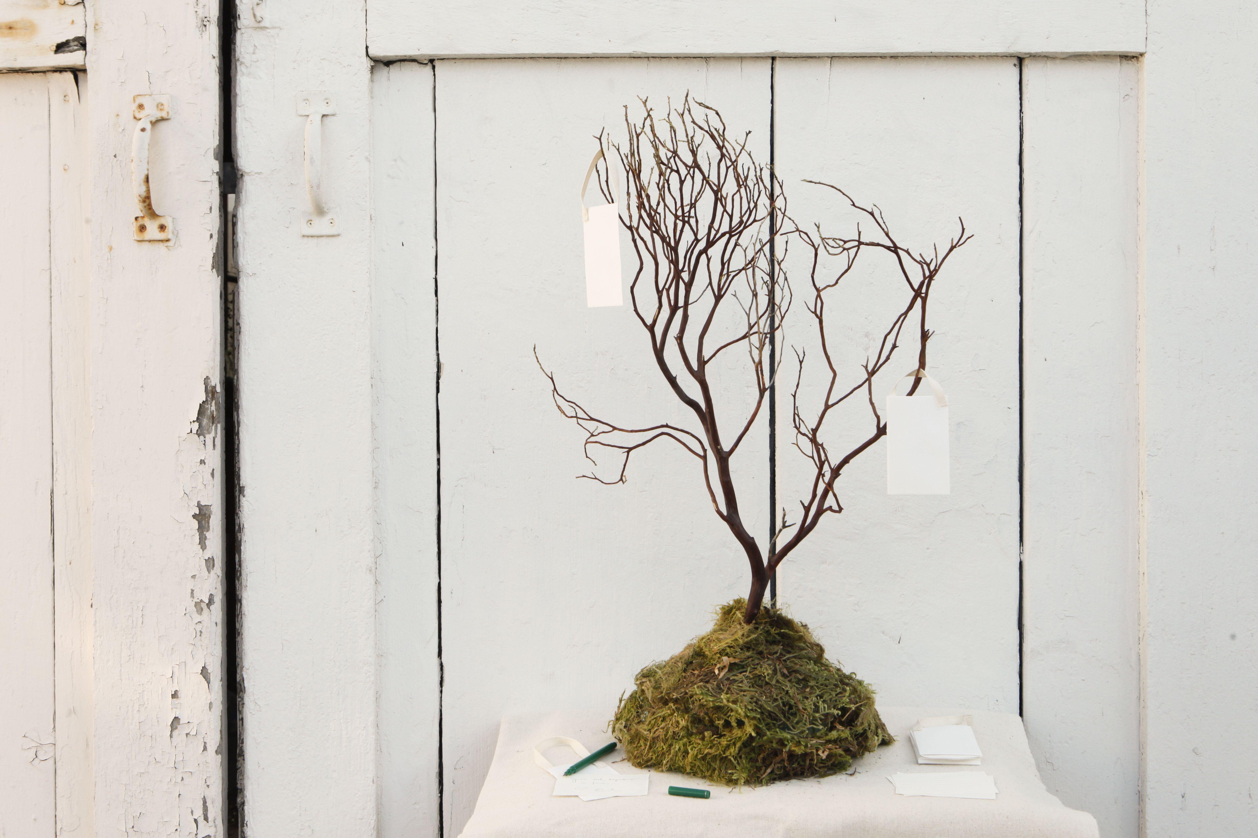 DIY Rustic Wedding - DIY Wedding Ideas, Invitations, Flowers for a ...