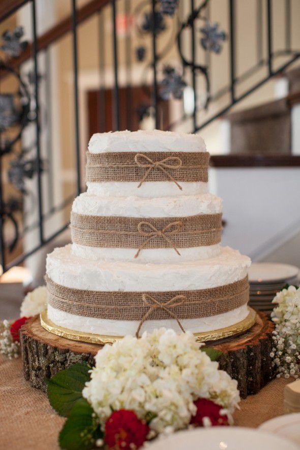 Wilkinson Cake Decorations