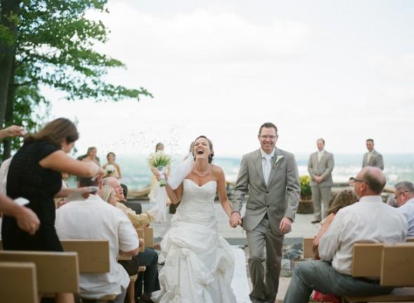 Wausau wisconsin rustic wedding rustic wedding chic for Wedding dresses wausau wi