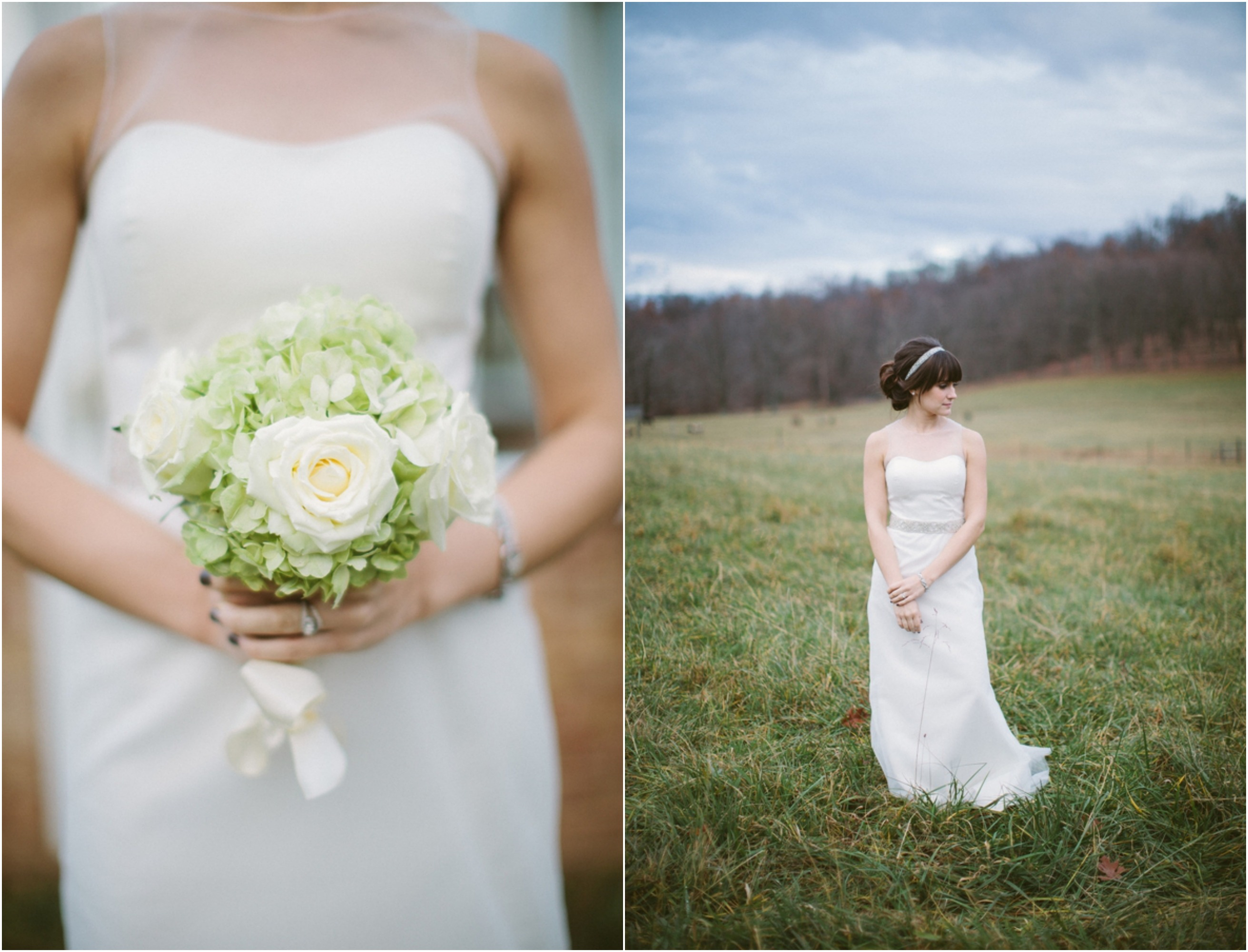 simple rustic wedding rustic wedding chic