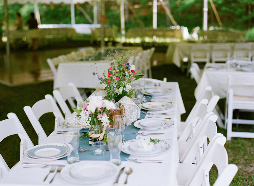 Rustic Lake Wedding  Rustic Wedding Chic. Wedding Planner Queens. Blank Linen Wedding Invitations. Wedding Themes Lace And Pearls. Michaels Nautical Wedding Invitations. Calligraphy For Wedding Invitations Nj. Wedding Locations Fuquay Varina Nc. Cool Wedding Websites Examples. Small Wedding Ceremony Ideas Toronto