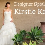 Wedding Gown Spotlight