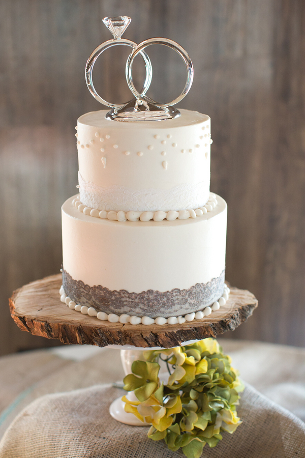 rustic wedding at windmill winery arizona rustic wedding chic