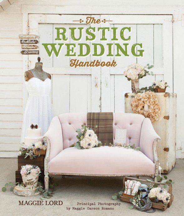 Rustic-Wedding-Handbook-Cover-02