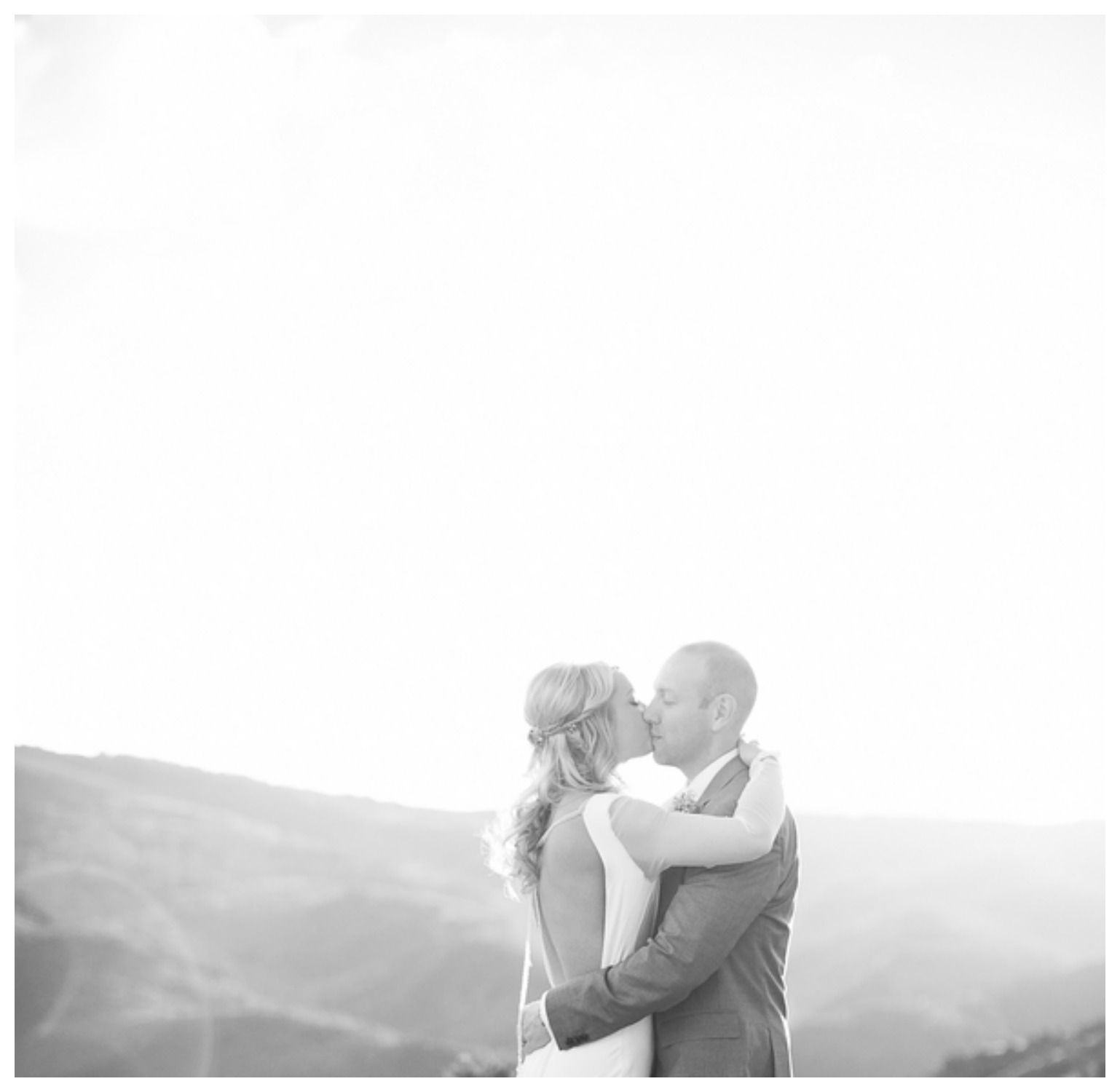 backless longsleeve wedding dress