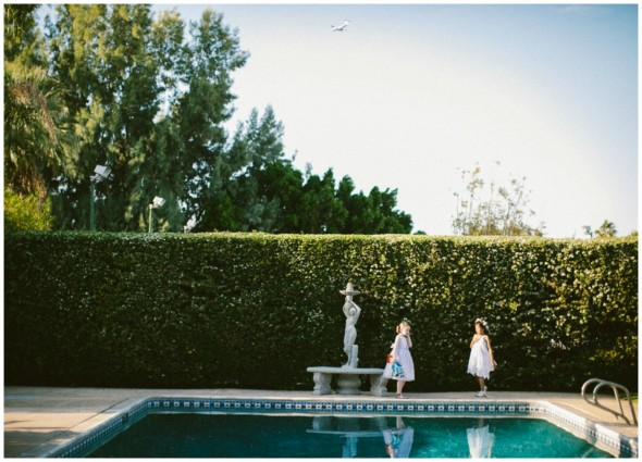 flower-girls-poolside-590x425
