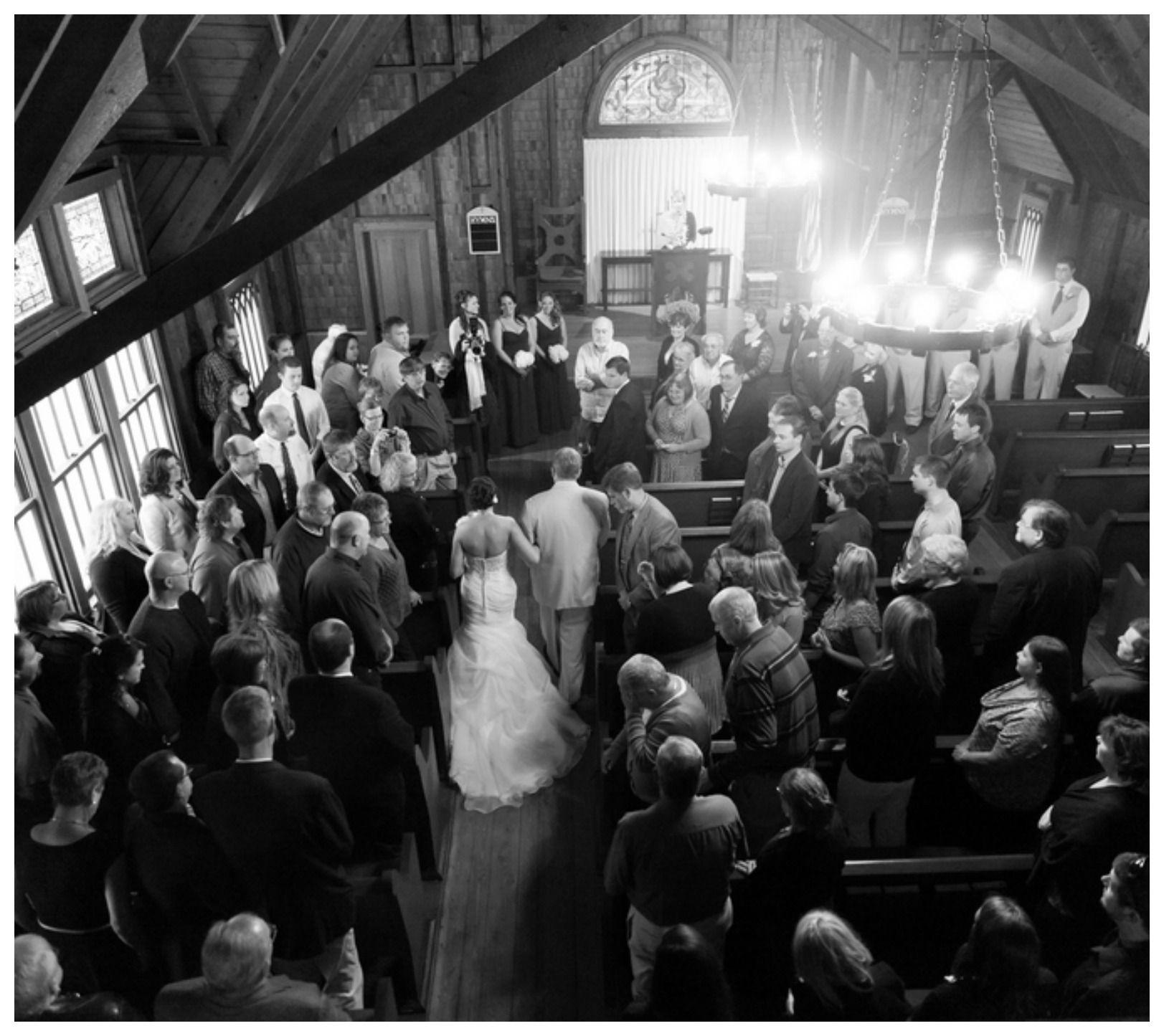 Rustic Maine Coastline Wedding Rustic Wedding Chic