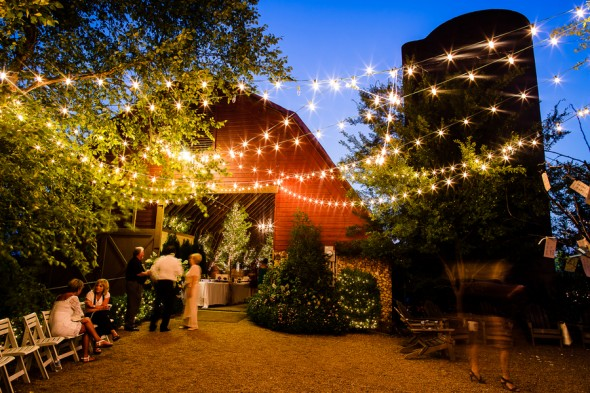 Wedding Ideas For Summer: 25 Great Summer Wedding Ideas