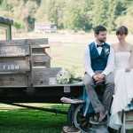 farm-wedding-bride-groom