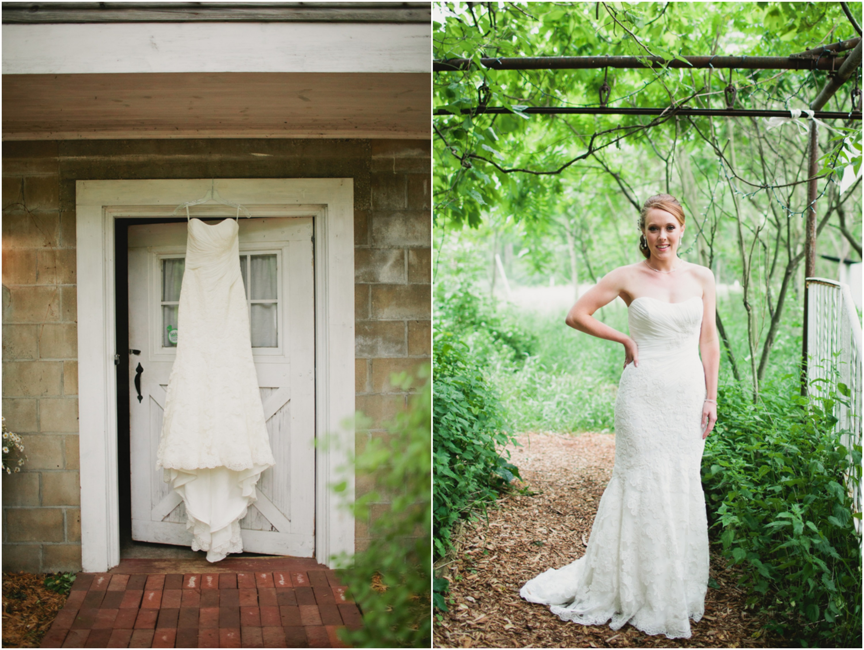 farm style wedding dresses rhp*nwoI barn wedding dresses Wedding Dresses For A Farm Rustic Chic Dairy