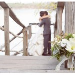 Lakeside Wedding Venue
