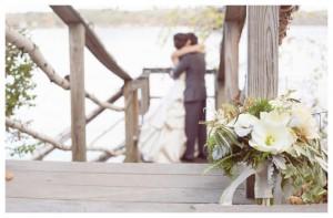 Lakeside Wedding Venue
