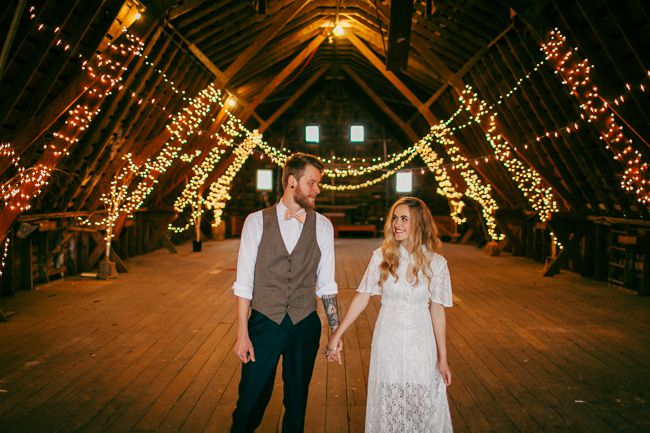 Rustic bohemian wedding inspiration rustic wedding chic bohemian rustic wedding junglespirit Image collections