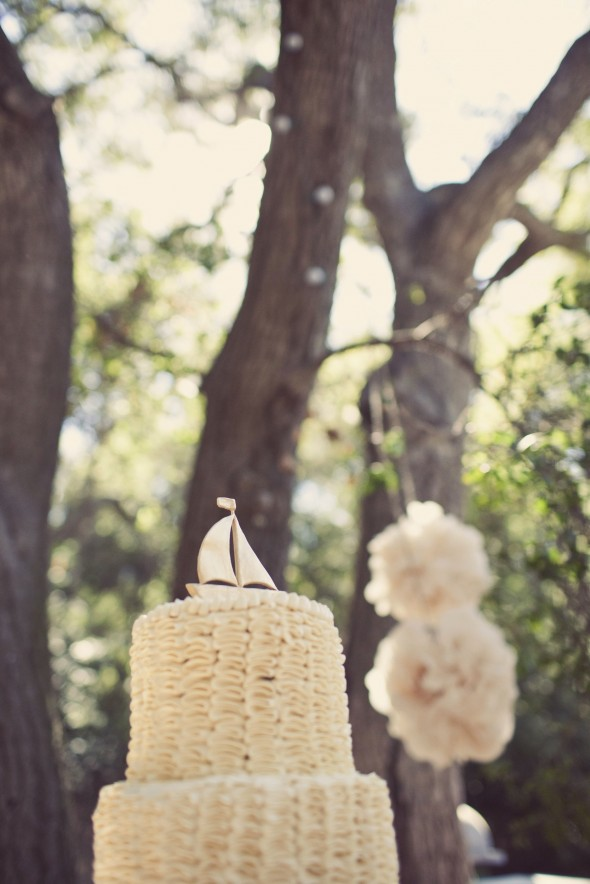 Watch Creative DIY Rustic Wedding Ideas Using Tin Cans video