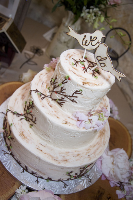 country chic wedding cake toppers unique wedding cake toppers rustic wedding chic 12978
