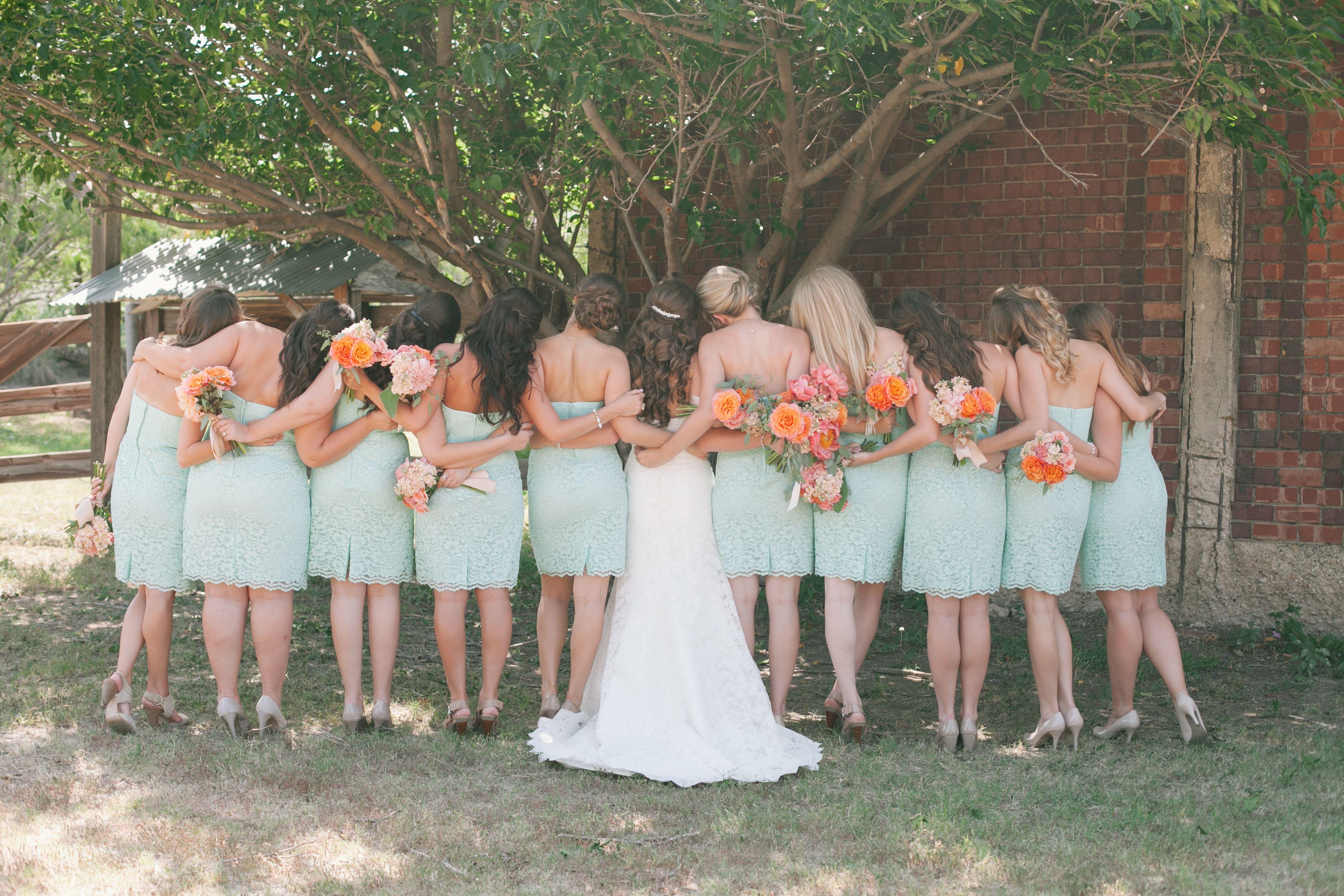 River Ranch Stockyards Texas Wedding Venue Rustic