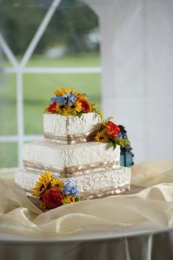 low country wedding cakes backyard country wedding rustic wedding chic 16961