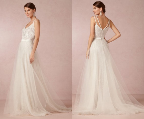 casual backyard wedding dresses casual backyard wedding dresses junoir bridesmaid dresses 27831