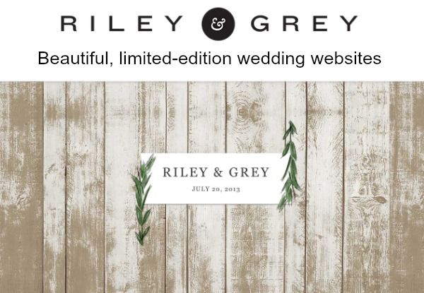 riley-grey.jpg