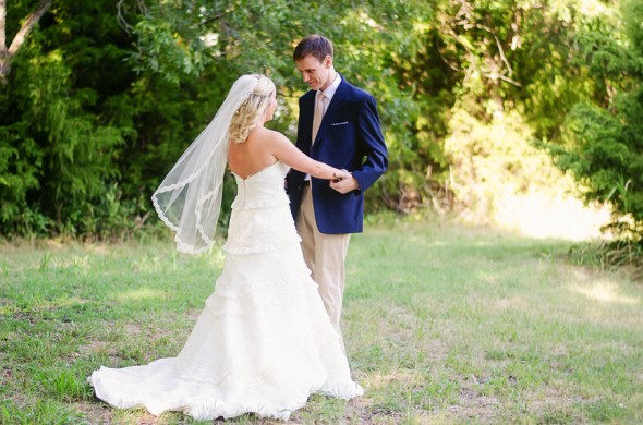 Outdoor Fall Wedding Rustic Wedding Chic
