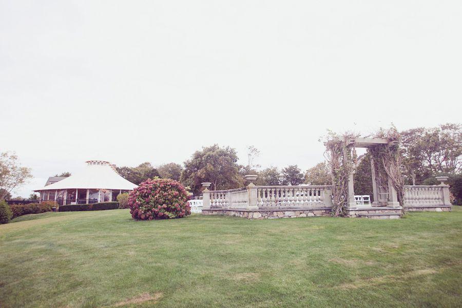 Wedding Invitations Castle Hill: Oceanside Rhode Island Wedding