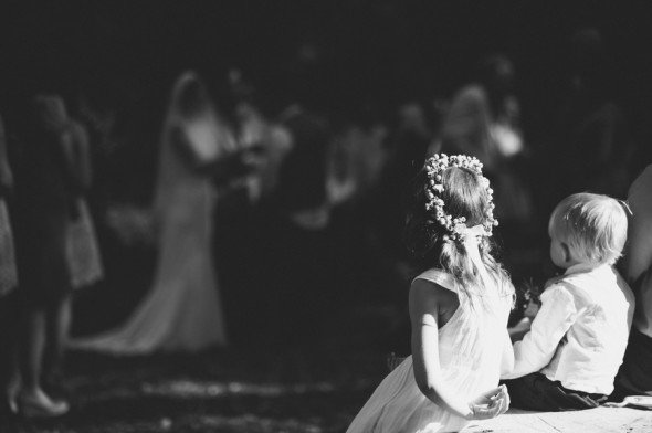 The Dance : Our Favorite Dances from Real Weddings