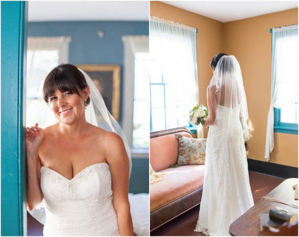 Key west rustic wedding rustic wedding chic for Key west wedding dresses