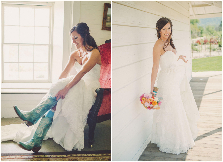 pink amp turquoise rustic wedding rustic wedding chic