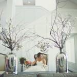 Grace Maralyn Estate & Gardens Wedding Venue