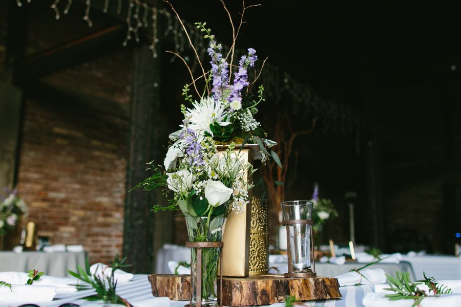 Southwest Ranch Wedding Rustic Wedding Chic