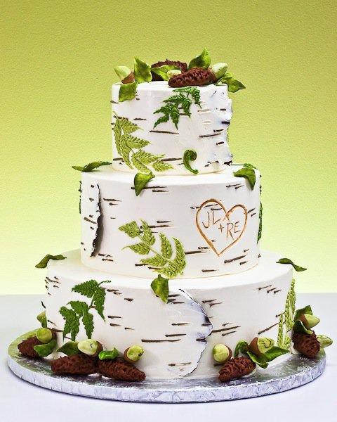 Rustic Fall Wedding Favor Ideas: 20 Creative Fall Wedding Ideas