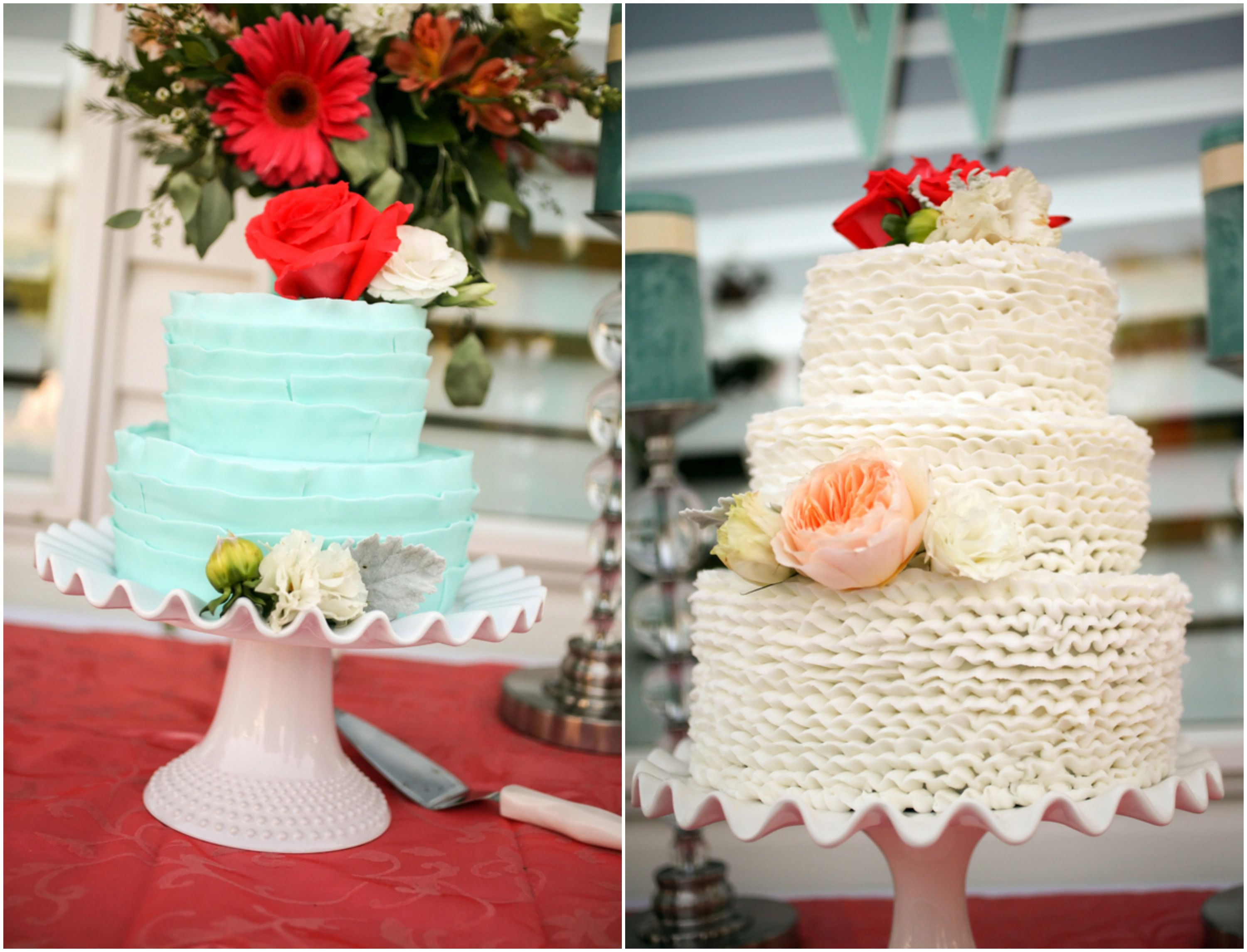 Bright and Colorful Backyard Wedding - Rustic Wedding Chic on family cake ideas, backyard golf ideas, backyard bbq wedding cake, backyard centerpieces ideas, backyard decorating ideas, backyard dinner ideas, renee cake ideas, backyard rose ideas, backyard anniversary ideas, backyard reception food ideas, backyard wedding tips, photography cake ideas, backyard birthday ideas, backyard ceremony ideas, backyard wedding decoration ideas, backyard wishing well ideas, backyard graduation ideas, backyard decor ideas, diy cake ideas, prince charming cake ideas,