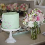 mint-green-wedding-cake-590x885