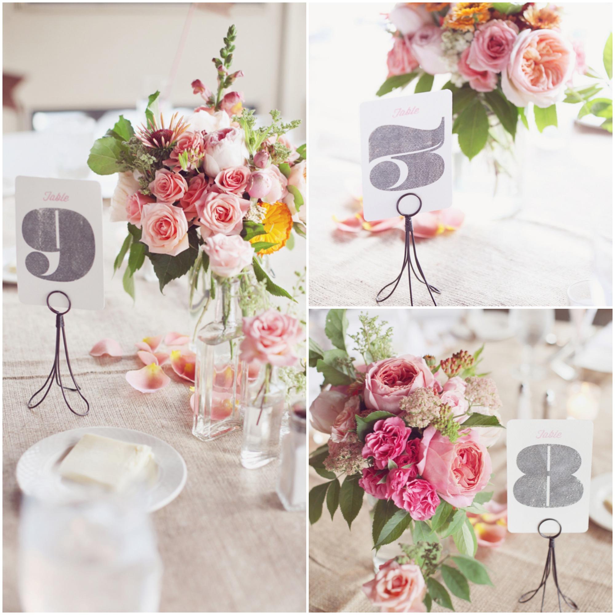 Vermont Wedding Flowers: Vermont Green Mountain Wedding Equinox Resort- Rustic