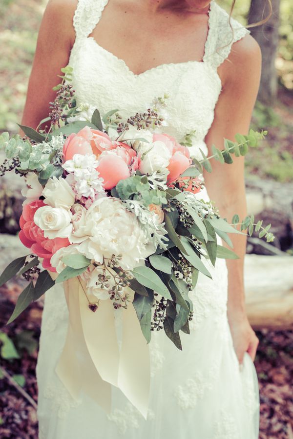 romantic boho country wedding rustic wedding chic