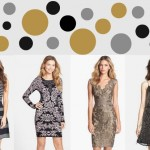 Top picks for the best holiday dresses