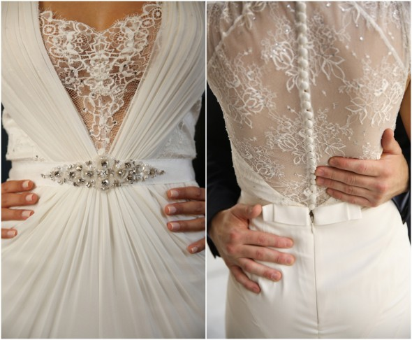 Traditional jewish rustic wedding rustic wedding chic for Ancient jewish wedding dress
