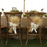 wheat-wedding
