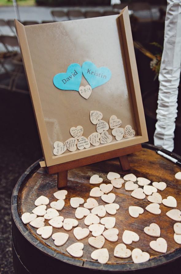 Barn wedding missouri barn weddings - Country Sunflower Wedding Rustic Wedding Chic
